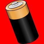 ノートPCのバッテリーを長持ちさせ、寿命を長くする方法