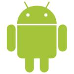 Androidの有料アプリをAmazonで購入する方法