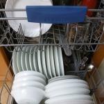 食洗機導入のすすめ③ 食洗機の賢い使い方 楽しい節約生活