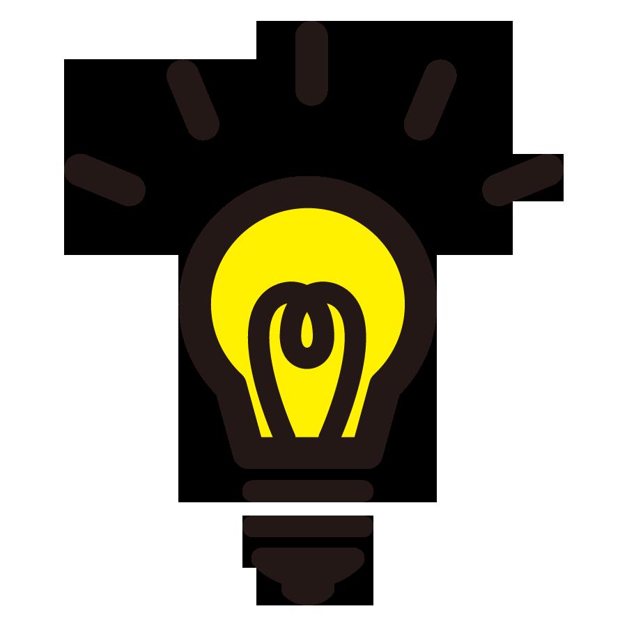電気使用量 照会webサービスを使おう 楽しい節約生活