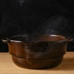 自炊のすすめ 『茹でる・煮る道具』 楽しい節約生活