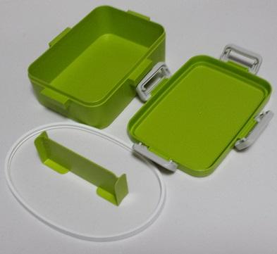 joy-color-green-2