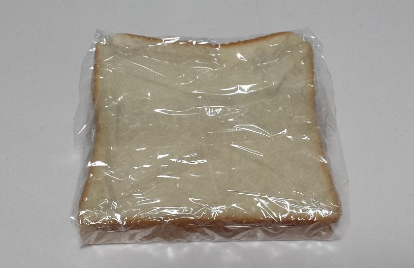 「冷凍保存食パン写真フリー」の画像検索結果