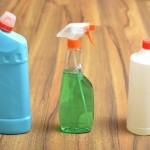 汚れの化学!汚れ落としのポイントは酸やアルカリによる中和