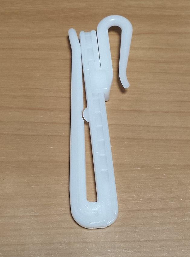 nitori-curtain-hooks-2