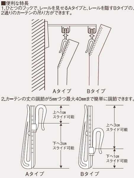 nitori-curtain-hooks-blockquote