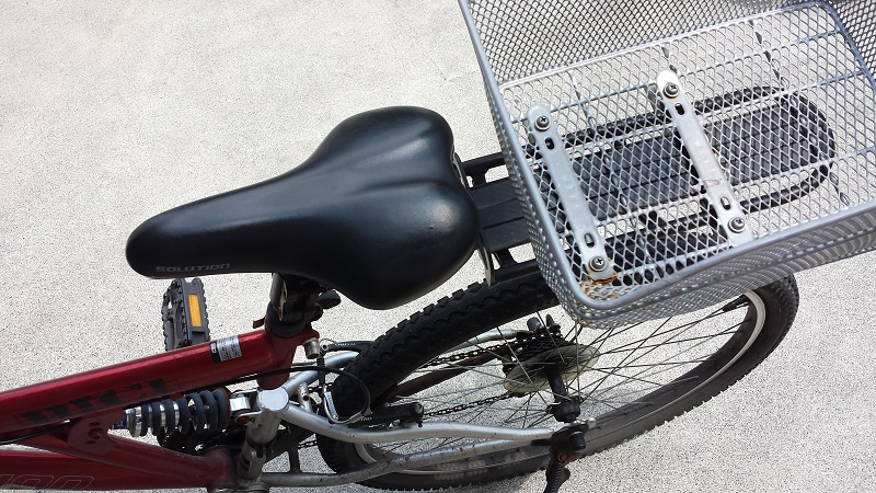 bicycle-rear-basket-2