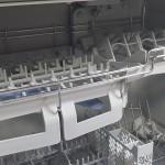 食洗機購入の際はなるべく大きいサイズを買うのがおすすめ!