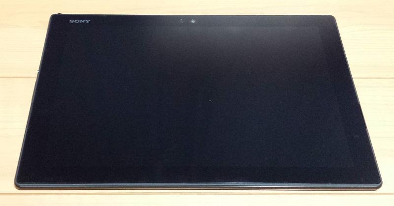 xperia-z4-tablet-sgp712jp-11