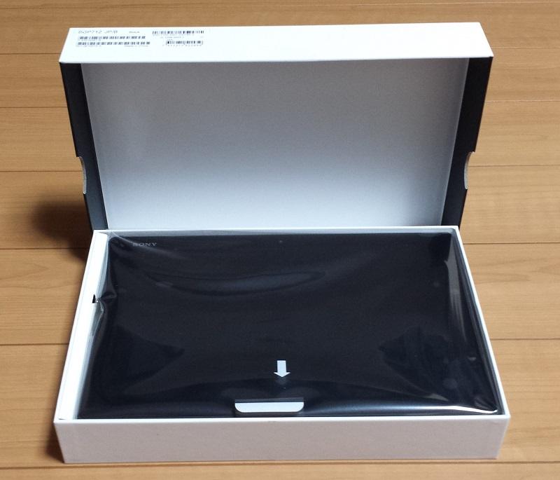 xperia-z4-tablet-sgp712jp-4