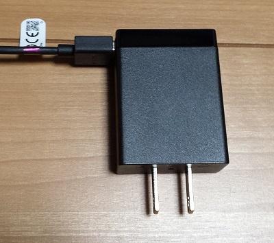 xperia-z4-tablet-sgp712jp-8