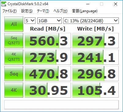 intel-ssd-730-cdm-result