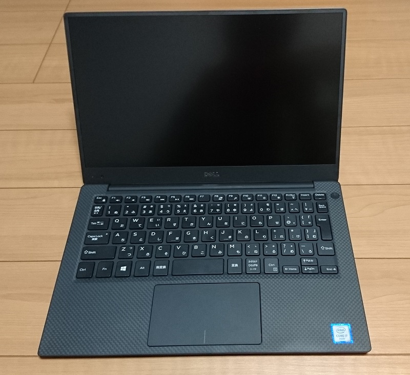 xps13-9350-4