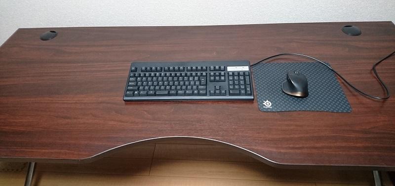 nexis-desk-2