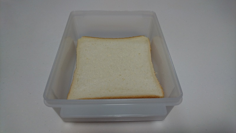plain-bread-case-16