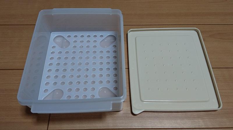 plain-bread-case-8