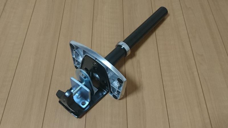 ergotron-display-arm-45-248-026-05