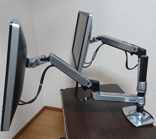 ergotron-display-arm-45-248-026-56