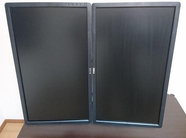 ergotron-display-arm-45-248-026-62