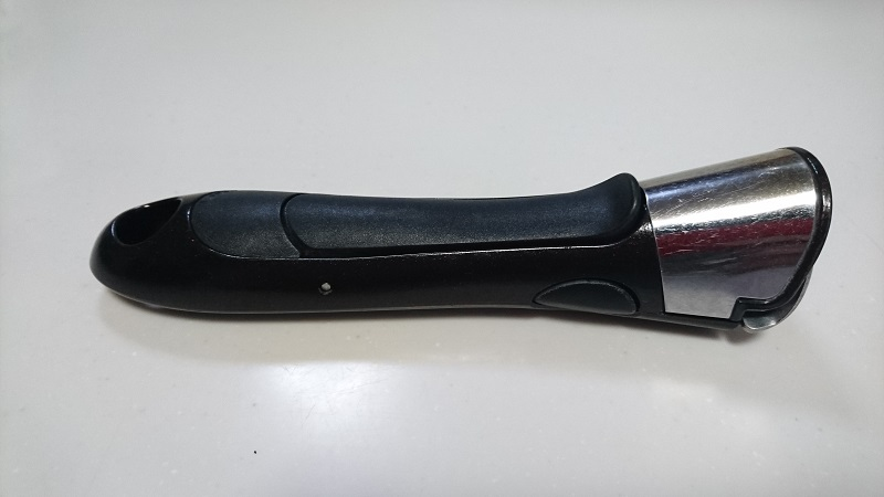 t-fal-handle-1