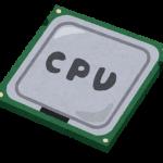 自作PCでCPUの初期不良はあり得るの?その具体的な症状は?