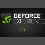 GeForce Experienceが起動しない時に改善するかもしれない対処方法