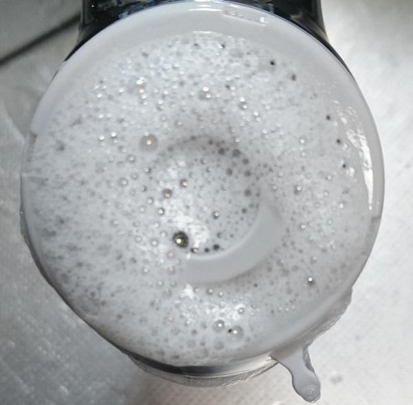 shower-head-3