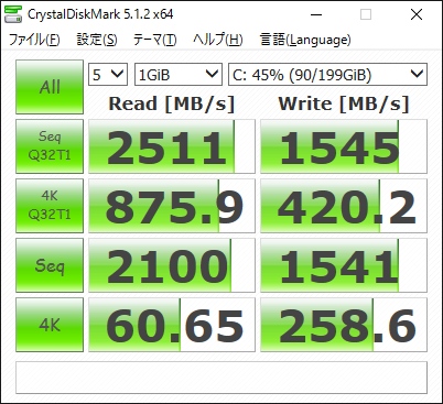 ssd-950-pro-crystal-disk-mark