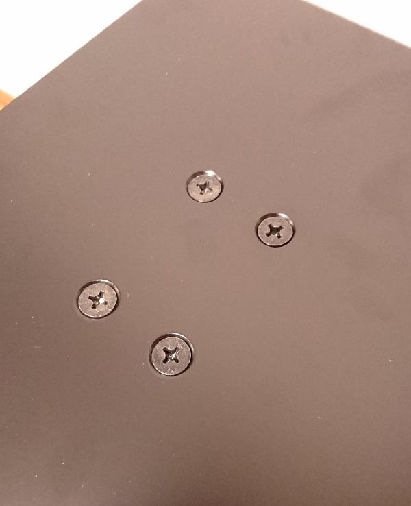 hamilex-babel-sb-352-3