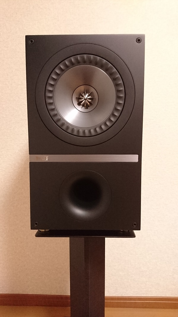 kef-q300-version-up-3