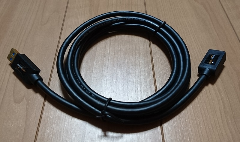 usb3-extension-cable-1