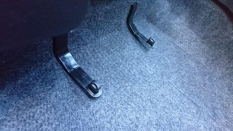 car-floor-mat-4