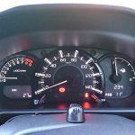 車の燃費を知りたいなら満タン法での記録・計算がおすすめ!