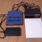 Wi-Fi(無線LAN)の電波が弱い・届かない・速度が遅い場合の対策