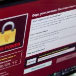 法人(企業・団体)向けウイルス対策ソフトと個人・一般向け製品の違い